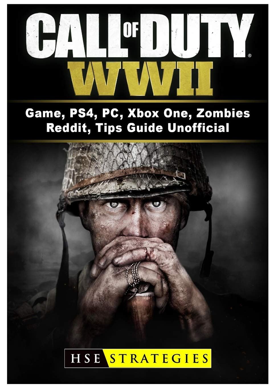 Call of Duty WWII Game, PS4, PC, Xbox One, Zombies, Reddit, Tips ...