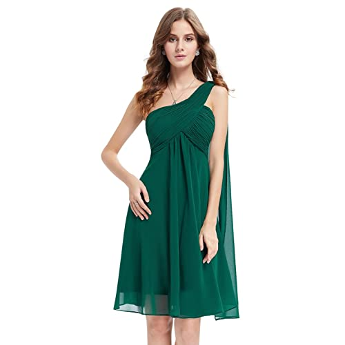 Wedding Dress For Guest Plus Size Amazon