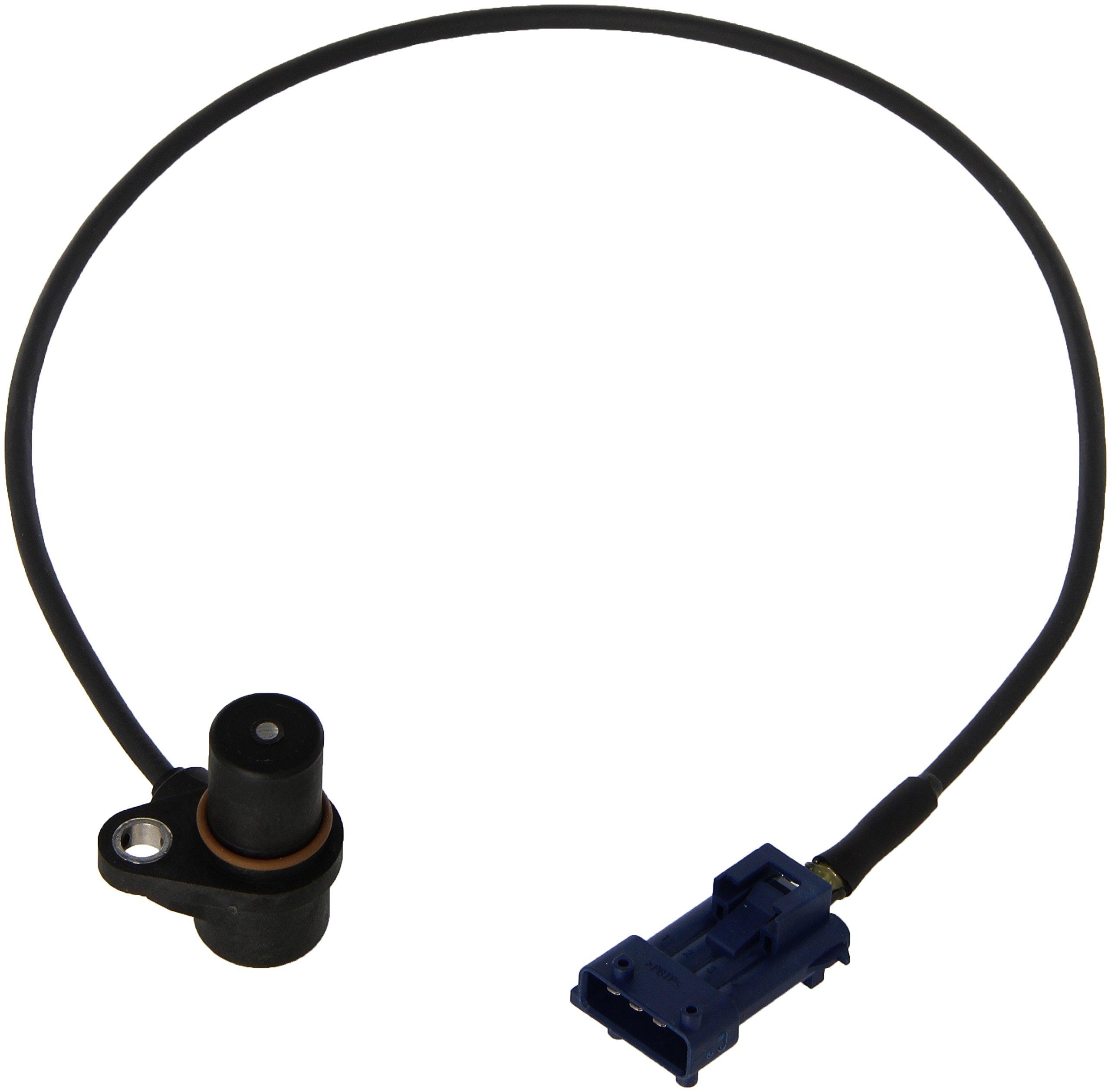 Bosch Original Equipment 0261210269 Crankshaft Position Sensor by Bosch