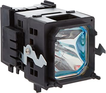 XL-5100 Sony KDS-R50XBR1 TV Lamp
