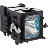 Pureglare F93087600,XL-5100 TV Lamp for Sony KDF-50R1000,KDF-60R1000,KDS-60R2000,KDS-R50XBR1