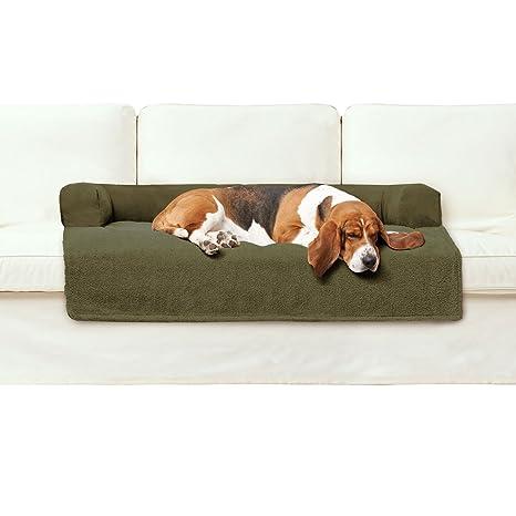 PawTex Premium sofá para perro Cama