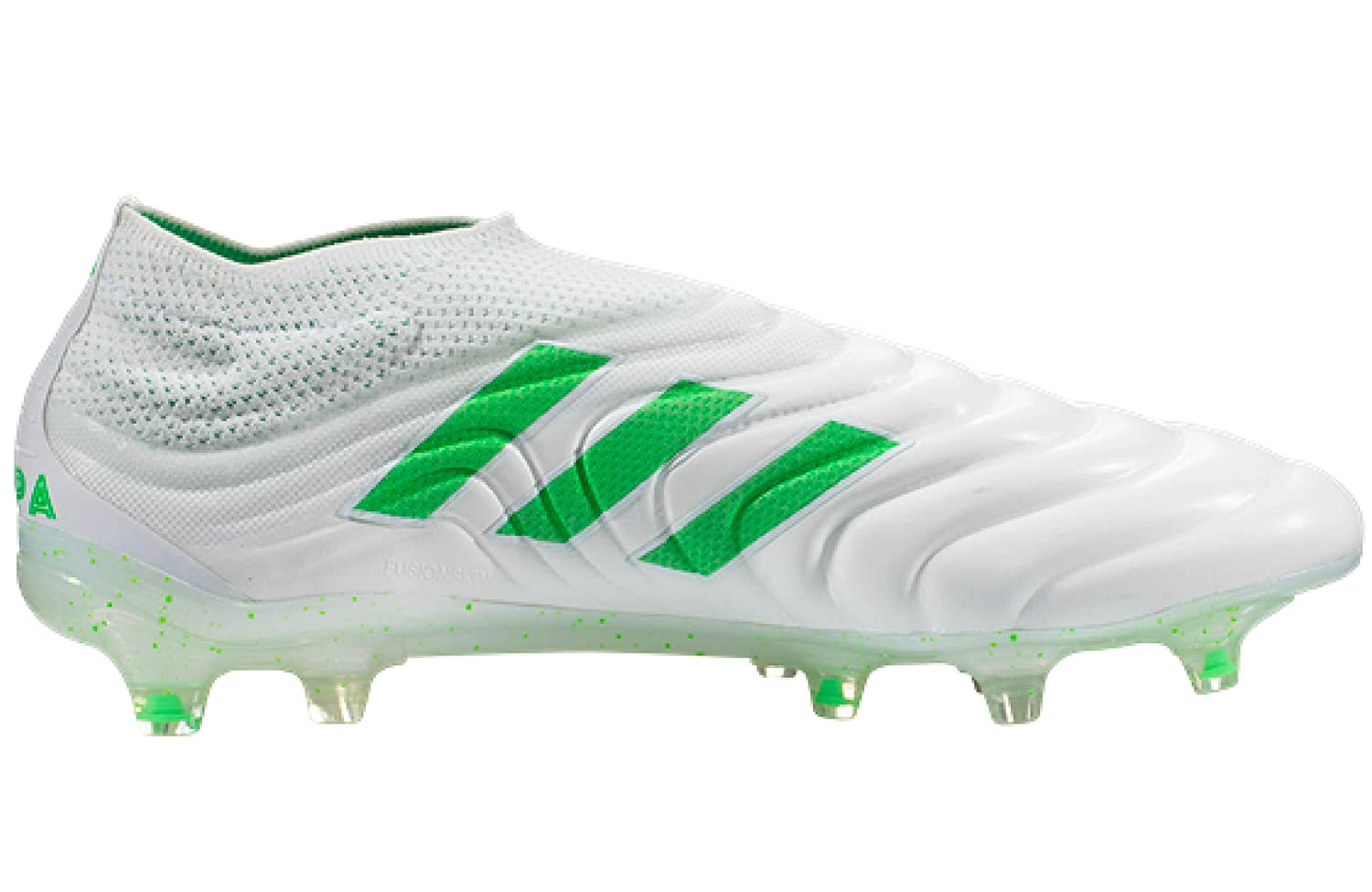sells exclusive deals entire collection adidas Copa 19+ Men's Soccer Cleats
