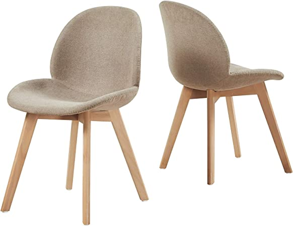 sillas amazon nordicas