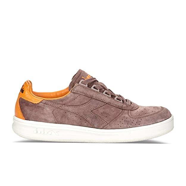 Diadora Heritage Sneakers B.Elite S SW per Uomo e Donna IT