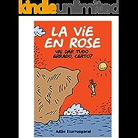 La Vie en Rose vol.2