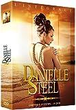 Danielle Steel - Coffret 19 films - 19 DVD