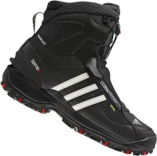 Adidas TERREX CONRAX CP Noir V21260