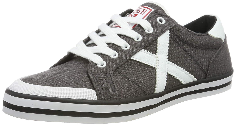 Grey Munich Unisex Adults' JOC Sp 03 Fitness shoes