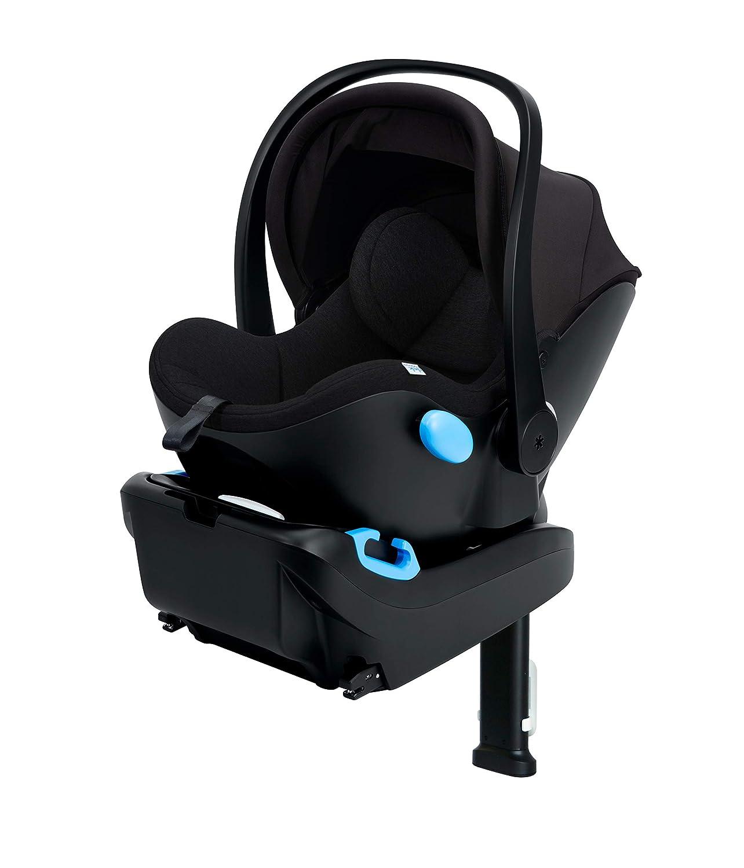 Clek Liing Infant Auto Seat, Carbon