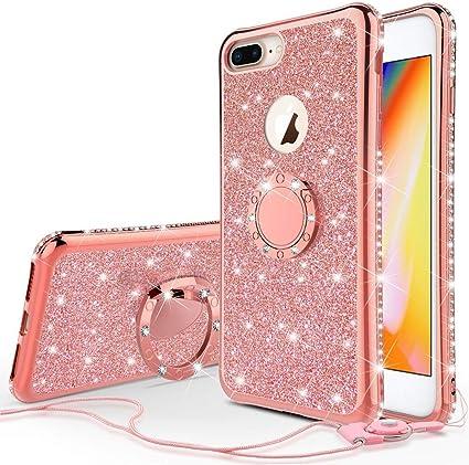 Amazon Com Coverlab Apple Iphone 8 Plus Case Iphone 7 Plus Case