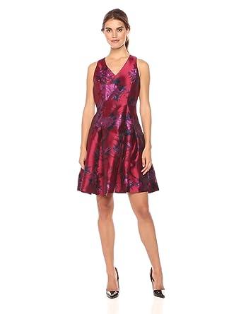 Womens Peony Dress Tommy Hilfiger QoNcI01