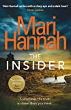 The Insider (Stone and Oliver)