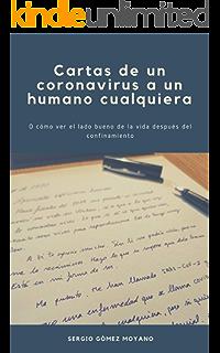 El dilema de España: Ser más productivos para vivir mejor eBook: Garicano, Luis: Amazon.es: Tienda Kindle
