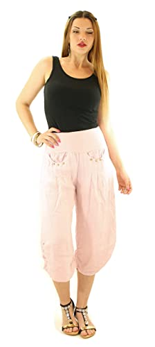 citydress24 -  Pantaloni  - Donna