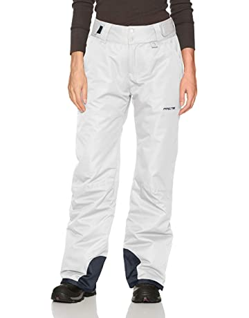3a49c1edf55 Arctix Women s Insulated Snow Pant