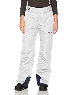 b0d2a8b40a Amazon.com  Arctix Men s Snow Sports Cargo Pants  Clothing