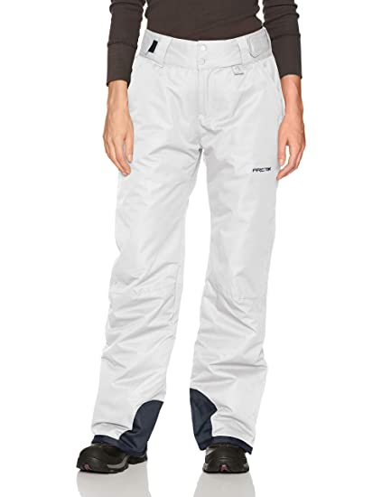 19ae85d3f Arctix Women's Insulated Snow Pant