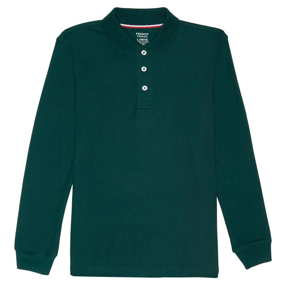 c1c68414964 Best Rated in Kids  School Uniforms   Helpful Customer Reviews ...