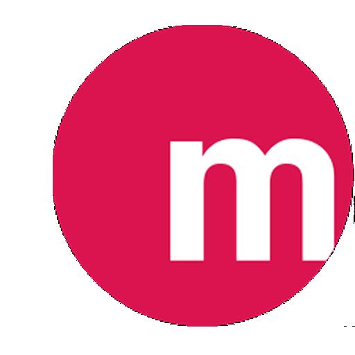 Resultado de imagen de metro valencia logo