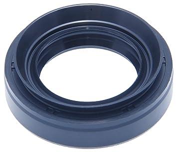 80673 - 2200/806732200 - Retén de Aceite Eje (funda) (32 x 52 x 11 x 15,4) para Subaru: Amazon.es: Coche y moto