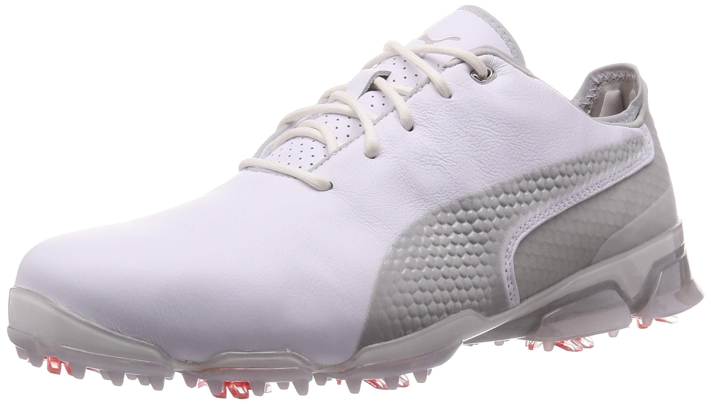Men's Ignite PROADAPT Golf Shoe- Buy