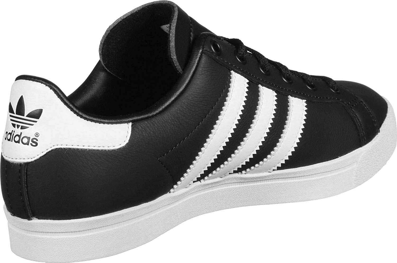 Adidas Vulc Superstar Qualität Überlegene Schuhe Amazon