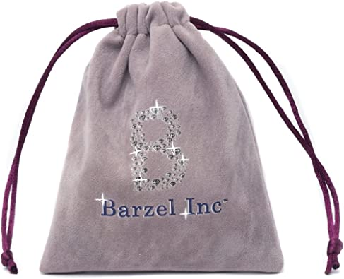 Barzel  product image 2