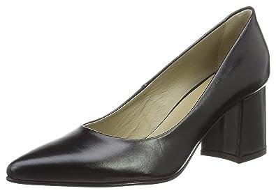 Antwerp Nipi Sacs Et Chaussures Escarpins Femme Noe Pq0w1g1