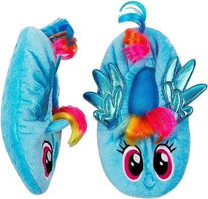 Toddler My Little Pony Rainbow Dash