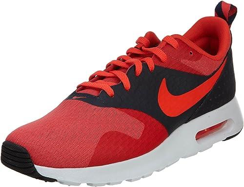 Nike Air Max Tavas Essential, Baskets Basses Homme