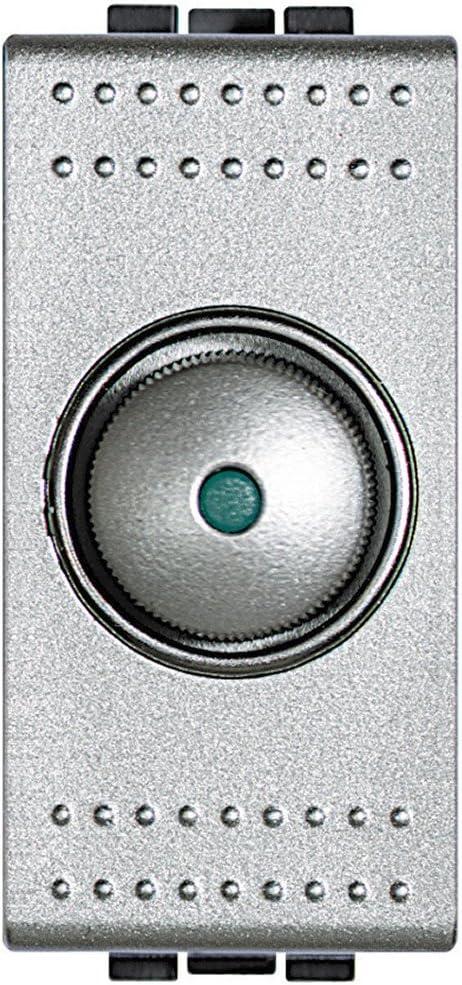 Legrand BTNT4402N no categorizado - Producto: Amazon.es: Bricolaje ...