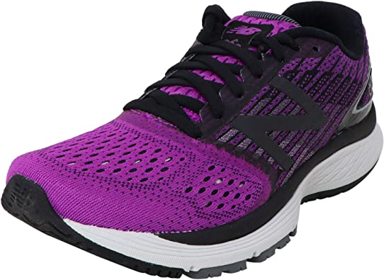 New Balance Women's 860v9 Running Shoe