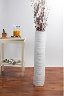 Vasi Decorativi Per Interni Excellent Vasi Decorativi Da Interno