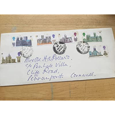 The Great British Coin Hunt (4) Used Publié 1st Day Issue/Cover