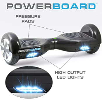Hoverboards-Reviews