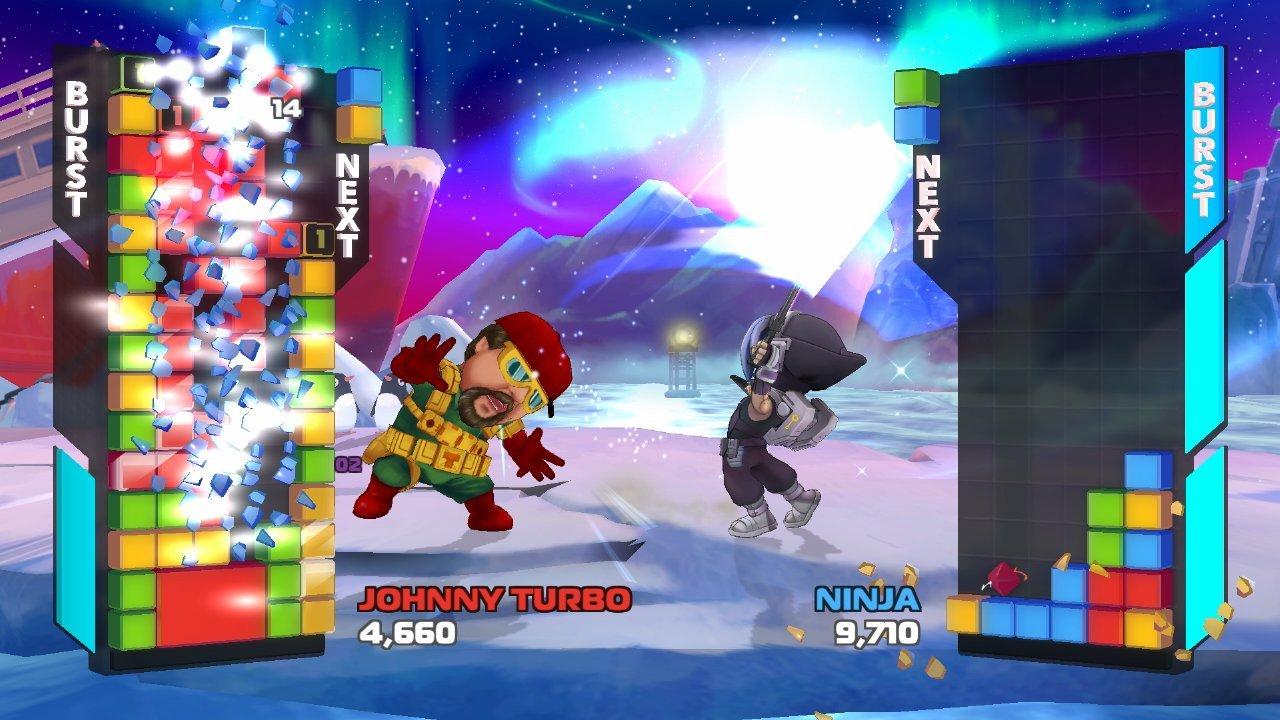 Crystal Crisis for Nintendo Switch [USA]: Amazon.es: Sega of ...