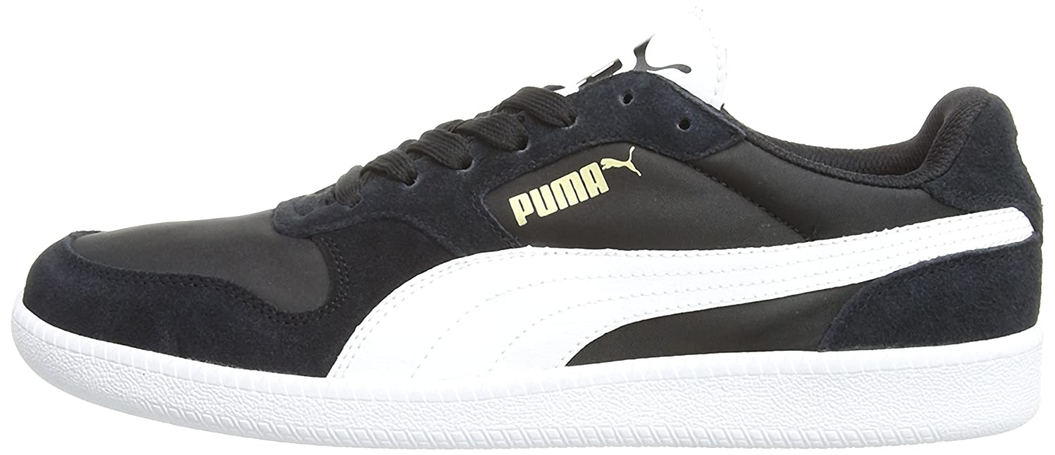 puma shoes price