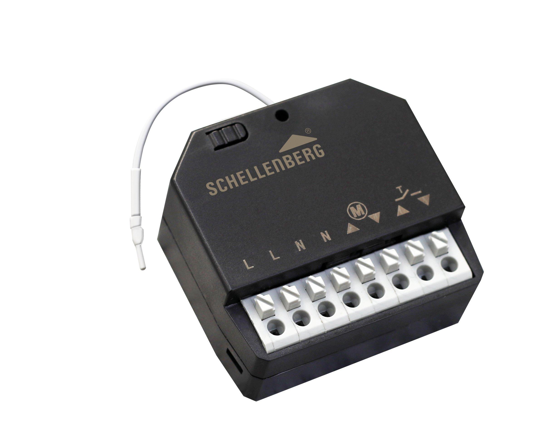 Schellenberg 20017 Radio Receiver Module
