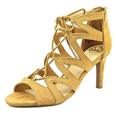 522fba86410 Fergalicious Women s Heartthrob Dress Sandal
