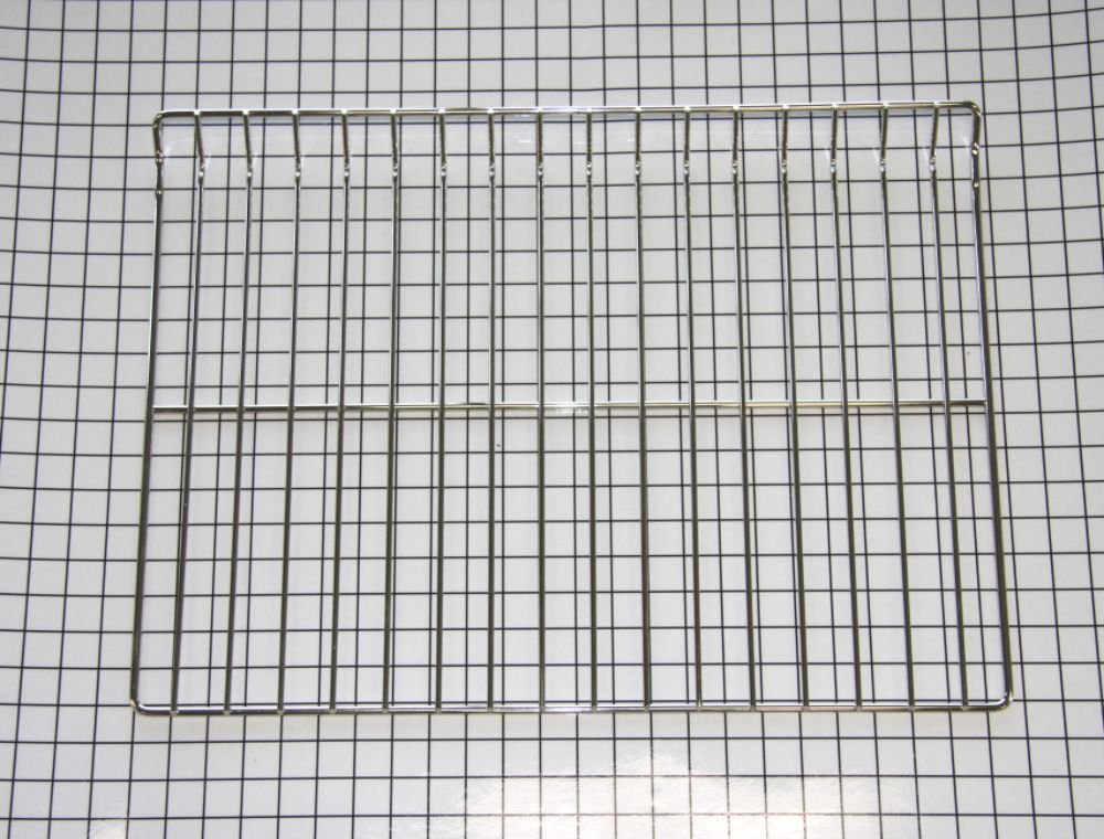 WB48T10021 GE Wall Oven Rack Oven