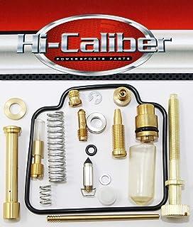 Carburetor Rebuild Kit For 1998 Polaris Sportsman 500 4x4 ATV~All Balls 26-1016