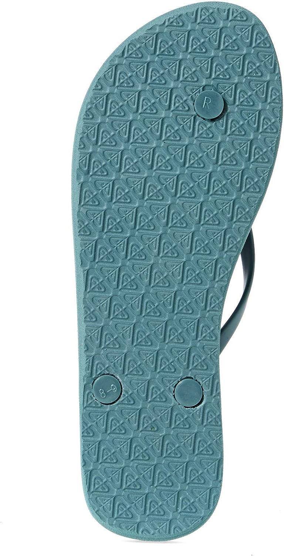 Roxy Viva IV Womens Sandals