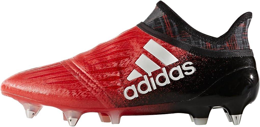 adidas X 16+ Pure Chaos FG Football