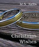 Christmas Wishes: Gay Romance (German Edition)