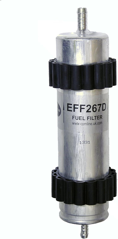 Comline Eff267d Dieselfilter Auto
