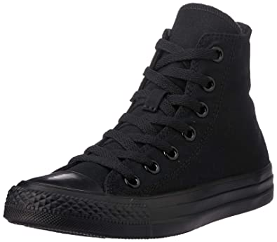 bafafdb967 Converse C Taylor A/S Hi, Sneaker Unisex – Adulto