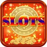 is candy crush soda saga - Jackpot Bonus Slots Rain Money Day Slot Machine HD Free Casino Games for Kindle 2015 Slotsfree Multiple Reels Bonuses Jackpots Wins