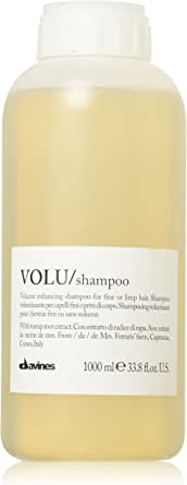 Davines Davines Volu Shampoo, 1000 ml
