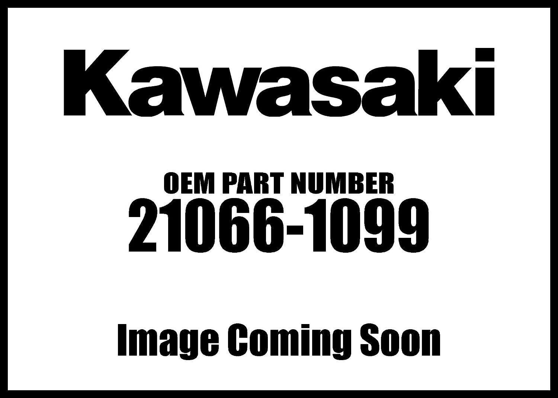 Amazon.com: Kawasaki 98-06 Vulcan Ninja Regulator Voltage ...